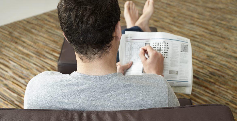 Sudoku games – Games Captain Haven