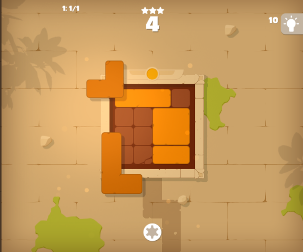 Mazecracker Com A Cracker Of Action Games Puzzles And Strategy Games