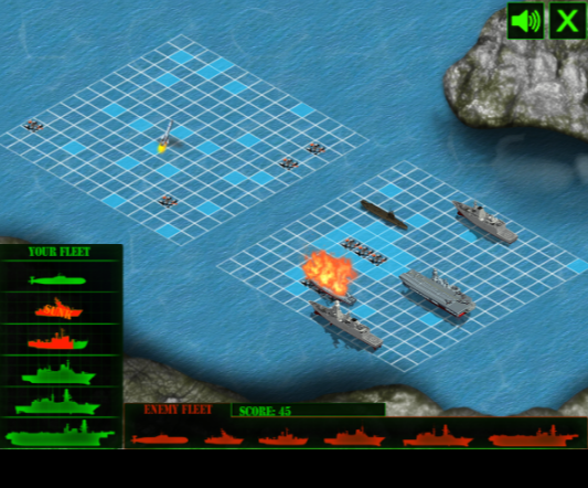 MazeCracker com a cracker of action games, puzzles and