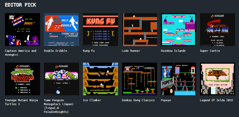CoolPacman - play online cool pacman themes