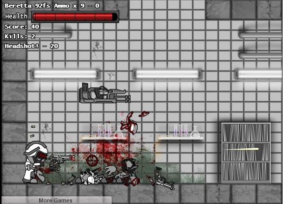 Thing thing arena 3 free flash games online